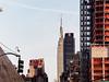 34th Street Skyline (deepaqua) Tags: skyline lenstagger skyscraper empirestatebuilding construction midtown nyc