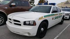 Brevard County Sheriff's Office (BCSO) Dodge Charger (JacobBarone01) Tags: brevardcountysheriffsoffice brevardcounty florida police policecar centralflorida sheriffsoffice sheriff