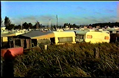 sturmflut 89NDVD_115