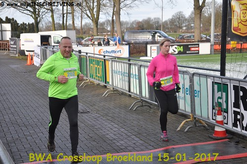 CrossloopBroekland_15_01_2017_0462
