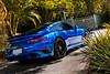 Porsche 911 Turbo S (991) (Jeferson Felix D.) Tags: porsche 911 turbo s 991 porsche911turbos991 porsche911turbo991 porsche911turbos porsche911turbo porsche911 porsche991 canon eos 60d canoneos60d 18135mm rio de janeiro riodejaneiro brazil brasil worldcars photography fotografia photo foto camera