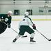 Alumni Hockey, January 21, 2017 - 335