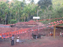 Kuntikana Mata Shri Shankaranarayana Temple Photography By Chinmaya M.Rao  (74)