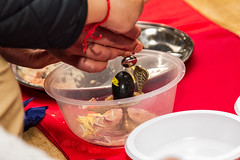 Shree Swaminarayan Mandir - Dharma Bhakti Manor -  Shivratri 2017076 (Dharma Bhakti Manor) Tags: shivratri maha sivaratri shivaratri sivarathri hindu festival lord shiva shiv pooja poojan linga shivling lingam mahadev bilva bael year utsav rudra abhishek
