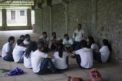 Warli Art Workshop