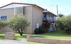 1/175 Centre St, Casino NSW