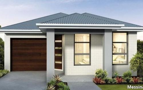 Lot 8 Darndelles Rd, Edmondson Park NSW