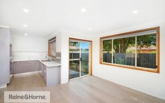 3/11 Bream Road, Ettalong Beach NSW