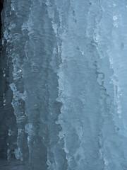 Ice_8 (iasmax) Tags: olympus omd river ice em5 troggia fume ghiaccio