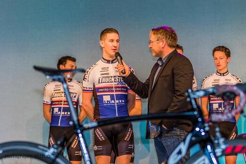 United Cycling Team (32)