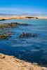 Paracas-151 (Marco Lencioni) Tags: paracas peru perù quad ocean pacific pacifico oceano pellicano birds southamerica sony sonya7 fe35mmf28zazeisssonnart fe55mmf18zazeisssonnart konicaminolta1735mmf2845 tour travel trip gringotrail