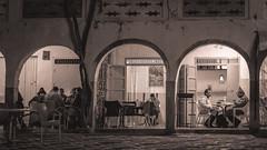 Xauen HD_DSC0213 (ernikon) Tags: xauen chouen chefchouen maroc marroc