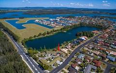6/1 Osprey Drive, Yamba NSW