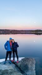 DJI_0092.jpg (kaveman743) Tags: saltsjöbaden stockholmslän sweden se