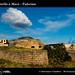 908_D8B_2204_bis_Castello_a_mare