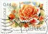 "beautiful stamp Belgium 0.44 € Rosa ""Belinda"" (rose, Rose, 玫瑰, ро́за, róża, バラ, roos, rózsa, 장미, ruža, gül, กุหลาบ, rožė, ружа, ro, růže, ruusu, ruže, τριαντάφυλλο) postes timbres Belgique sello Bélgica selos bollo franco bolli francobolli Belgio 比利时 邮票 (stampolina, thx for sending stamps! :)) Tags: rosa belinda rose 玫瑰 ро́за róża バラ roos rózsa 장미 ruža gül กุหลาบ rožė ружа ro růže ruusu ruže τριαντάφυλλο stamps begique belgie belgium belgien postage porto briefmarke postetimbre timbres francobolli bollo bolli sello selo timbre sellos briefmarken 邮票 yóupiào марка почтоваямарка pullar poštovné bélyegek postes frimaerke 切手 timbru postapulu blume flower blóm çiçek 花 fleur λουλούδι fiore 꽃 cvijet bloem kwiat flor цветок"