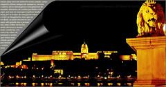 Hungria – Budapeste, esta magnífica cidade banhada pelo Danúbio é uma das maiores e mais atrativas capitais Europeias para a grande maioria dos turistas, no entanto, para nós, Budapeste é, e será sempre a mais bela cidade da Europa… (FOTOGRAFIAS COM HISTÓRIA) Tags: hungria budapeste danúbio azul germânicos lago templo norte guerra navios praga vaticano capital imperador monumento sagrado igreja papa mosteiro religião castelo roma cristo deus europa mozart chopin beethoven mundo poder convento praça rainha flickr colombo mundial palácio artes filipe catedral anselmo sousa gótico romano historia musica calendário gregoriano unesco florença mar basílica platão sócrates pitágoras turismo lendas óbidos muralhas batalhas portugal rei medieval cristãos humanidade beleza amor amizade democracia ditadura