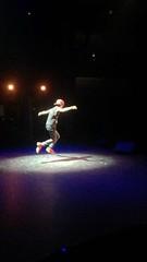 Dansebilder Kevin Haugan (20)