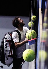 Jonathan EYSSERIC (fanny.czk) Tags: joneysseric eysseric open13 open13provence marseille tennis tennisman france atp250 tenniscourt jonathaneysseric