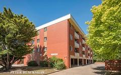 8/6-8 King Street, Crestwood NSW