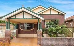 9 Coralie Street, Wareemba NSW