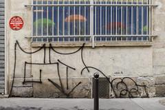 Gallo (Ruepestre) Tags: gallo art paris france streetart street graffiti graffitis parisgraffiti graffitifrance graffitiparis graff urbain urbanexploration urban rue walls spray ville mur throwup flop