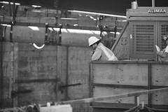 Grand Ave Arts/Bunker Hill Station construction, Regional Connector project (Metro - Los Angeles) Tags: regionalconnector dtla downtownlosangeles 2ndhopestation lightrailconstruction measurer blueline expoline goldline civiccenter disneyconcerthall musiccenter thebroad bunkerhill