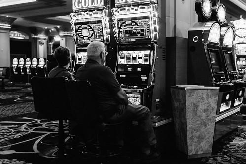 Trip Vegas - Canyon-88.jpg