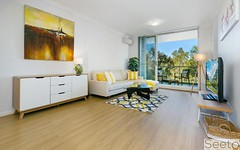 B204/81-86 Courallie Ave, Homebush West NSW