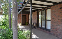 85 William Street, Gol Gol NSW