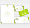 StationeryDesign11 (Logo For Work) Tags: stationery businesscard logo letterheads complimentsslips emailsignatures brandedwallpapers screensavers image creators branding graphic design services