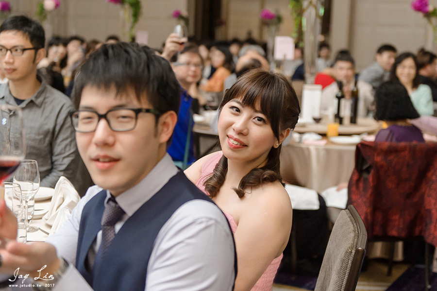 婚攝 萬豪酒店 台北婚攝 婚禮攝影 婚禮紀錄 婚禮紀實  JSTUDIO_0202