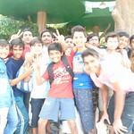 Bangalore Trip (1)