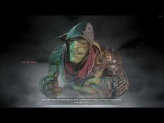 PC Invasion Plays Styx: Shards of Darkness (psyounger) Tags: styx shards darkness
