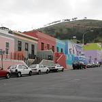 Bo Kaap, Kapstadt