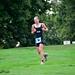 WGC Triathlon_033