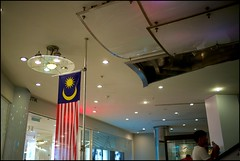 150822 Saturday Outing 51 (Haris Abdul Rahman) Tags: leica streetphotography malaysia kualalumpur bukitbintang leicamp wilayahpersekutuankualalumpur summiluxm1450asph harisabdulrahman harisrahmancom typ240