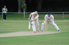 """Birtwhistle Cup Final • <a style=""""font-size:0.8em;"""" href=""""http://www.flickr.com/photos/47246869@N03/20991562062/"""" target=""""_blank"""">View on Flickr</a>"""