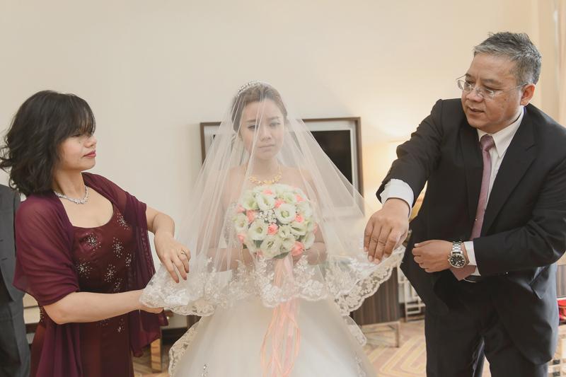 20992796591_2e830d0680_o- 婚攝小寶,婚攝,婚禮攝影, 婚禮紀錄,寶寶寫真, 孕婦寫真,海外婚紗婚禮攝影, 自助婚紗, 婚紗攝影, 婚攝推薦, 婚紗攝影推薦, 孕婦寫真, 孕婦寫真推薦, 台北孕婦寫真, 宜蘭孕婦寫真, 台中孕婦寫真, 高雄孕婦寫真,台北自助婚紗, 宜蘭自助婚紗, 台中自助婚紗, 高雄自助, 海外自助婚紗, 台北婚攝, 孕婦寫真, 孕婦照, 台中婚禮紀錄, 婚攝小寶,婚攝,婚禮攝影, 婚禮紀錄,寶寶寫真, 孕婦寫真,海外婚紗婚禮攝影, 自助婚紗, 婚紗攝影, 婚攝推薦, 婚紗攝影推薦, 孕婦寫真, 孕婦寫真推薦, 台北孕婦寫真, 宜蘭孕婦寫真, 台中孕婦寫真, 高雄孕婦寫真,台北自助婚紗, 宜蘭自助婚紗, 台中自助婚紗, 高雄自助, 海外自助婚紗, 台北婚攝, 孕婦寫真, 孕婦照, 台中婚禮紀錄, 婚攝小寶,婚攝,婚禮攝影, 婚禮紀錄,寶寶寫真, 孕婦寫真,海外婚紗婚禮攝影, 自助婚紗, 婚紗攝影, 婚攝推薦, 婚紗攝影推薦, 孕婦寫真, 孕婦寫真推薦, 台北孕婦寫真, 宜蘭孕婦寫真, 台中孕婦寫真, 高雄孕婦寫真,台北自助婚紗, 宜蘭自助婚紗, 台中自助婚紗, 高雄自助, 海外自助婚紗, 台北婚攝, 孕婦寫真, 孕婦照, 台中婚禮紀錄,, 海外婚禮攝影, 海島婚禮, 峇里島婚攝, 寒舍艾美婚攝, 東方文華婚攝, 君悅酒店婚攝,  萬豪酒店婚攝, 君品酒店婚攝, 翡麗詩莊園婚攝, 翰品婚攝, 顏氏牧場婚攝, 晶華酒店婚攝, 林酒店婚攝, 君品婚攝, 君悅婚攝, 翡麗詩婚禮攝影, 翡麗詩婚禮攝影, 文華東方婚攝