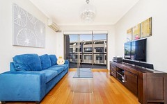 5/505-509 Old South Head Road, Rose Bay NSW