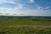 Blackhill_DSC5139.jpg (tookiebunten) Tags: walking cairn hillfort lanarkshire nts blackhill clydevalley nationaltrustforscotland southlanarkshire blackhillviewpoint walkwithtookie