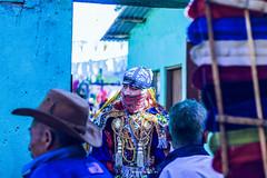 El Moro (edgaro_foto) Tags: party color fiesta guatemala traditional feria fair guatemalan tradiciones 2015 patzun patronal guatemaltecas patzún edgaro precesiones wwwedgarows