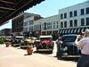 DSCF3368 (jHc__johart) Tags: auto oklahoma car classiccar automobile vehicle carshow chickasha