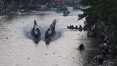 Kottayam Boat Race 2015 # 1 (video) (Abraham Jacob N) Tags: india water canon kerala watersports kottayam snakeboat jawahar vallamkali meenachilriver karichal canonpowershotsx130 kottayamboatrace thazhathangadyboatrace jawaharthayankari chudanvallam kottayamboatrace2015