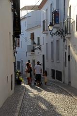 Altea (Cazador de imgenes) Tags: street summer espaa photo spain nikon streetphotography 15 alicante altea verano streetphoto spanien spagna spanje spania alacant  2015 spange valenciancommunity d7000 communautvalencienne spaniya valencianischengemeinschaft