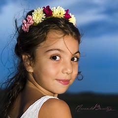 MAR_1715 (Marcela Benitez Photography) Tags: nikon foto gente retrato niños colores niña infantil fotografia niñez belleza retrait fotografa fotografos