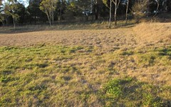 Lot 11 Grandview Crescent, Ben Venue NSW