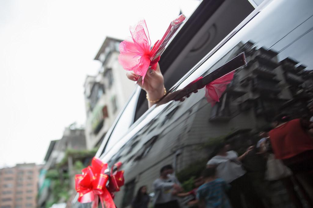 竹東資源莊,新竹婚攝,資源莊婚攝,婚攝,奕勛&婷婷067