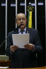_MG_3965 (PSDB na Cmara) Tags: braslia brasil deputados dirio tucano psdb tica cmaradosdeputados psdbnacmara