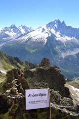 Grand_Parcours_Alpinisme_Chamonix-Edition_2014_ (11)